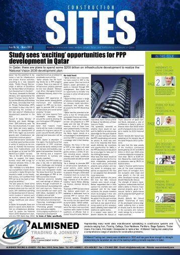 March 2012.pdf - QC-Sites
