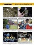 PEc PoD SNěžKoU - veselý výlet - Page 2