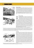 PEc PoD SNěžKoU - veselý výlet - Page 6