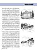 PEc PoD SNěžKoU - veselý výlet - Page 7