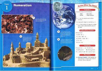 Nelson math 8 textbook pdf