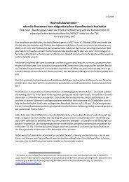 Downloadlink Nzz-Artikel - Res Publica Consulting AG