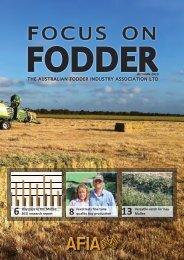 Focus-on-Fodder-autumn-2013WEB