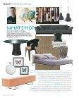 COLOUR FORECASTS - darren palmer interiors - Page 2