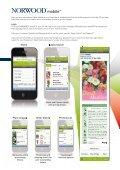 2013 Catalogue - Page 2