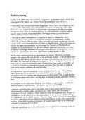 Etterundersøkelser i magasiner og regulerte elver - Universitetet i Oslo - Page 5