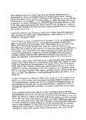 Etterundersøkelser i magasiner og regulerte elver - Universitetet i Oslo - Page 6