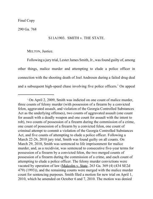 Law pdf case