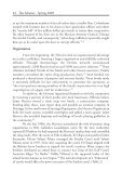 e Sinaloa Cartel - College of William and Mary - Page 4