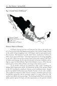 e Sinaloa Cartel - College of William and Mary - Page 6