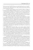 e Sinaloa Cartel - College of William and Mary - Page 7