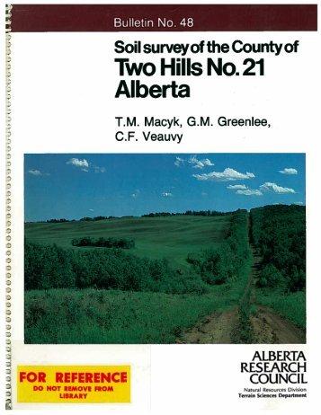 34.51 MB - Alberta Geological Survey