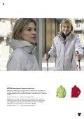spring 2006 - Rukka - Page 2
