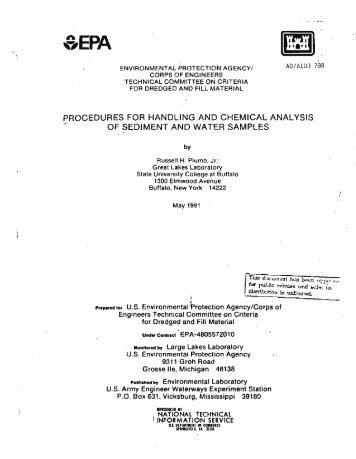 Recombination in Semiconductors