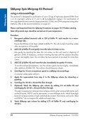 QIAprep Miniprep Handbook - Page 2