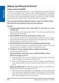 QIAprep Miniprep Handbook - Page 4