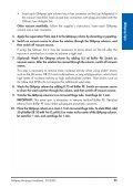 QIAprep Miniprep Handbook - Page 5