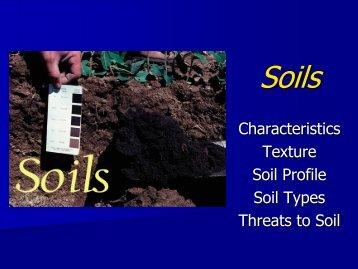 Part 4 Soil.pdf