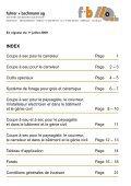 DIAMANT-TOOLS - fuhrer+bachmann AG - Page 2