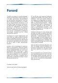 Klassifisering av miljøtilstand i vann - NINA - Page 4
