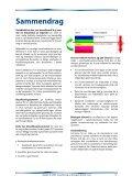 Klassifisering av miljøtilstand i vann - NINA - Page 7