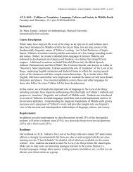 Essay about internet security service companies