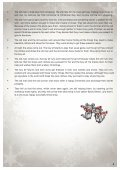 The Elves and the Shoemakers Learning Resource - Theatre ... - Page 5