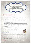 The Elves and the Shoemakers Learning Resource - Theatre ... - Page 6