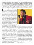 Download A Press Kit - Johnny Drummer - Page 2