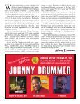 Download A Press Kit - Johnny Drummer - Page 3