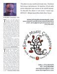 Download A Press Kit - Johnny Drummer - Page 7