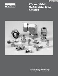 "MHN02//02 Brass Hosetail Adaptor NPT Male 1//8/"" Hosetail 1//8/"" 3mm"