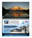 The Faces Of Fall - Bragg Creek - Page 4