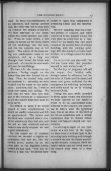 Download PDF - Free Methodist Church - Page 7