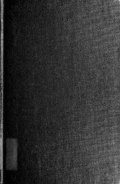 Religion in recent art : expository lectures on Rossetti, Burne Jones ...