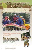 Guided Trips, Training & Outfitting 2 Locations - Page 4