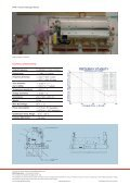 PHM PASSIVE HYDROGEN MASER - Selex Galileo - Page 2