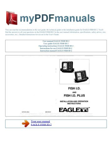 Sy-zxce520 engineering vehicle user manual users manual shantou.