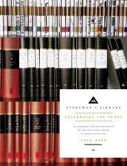 Color catalog of each set - Random House