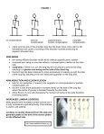 Gait Analysis Handout - painfreefeet.ca - Page 7