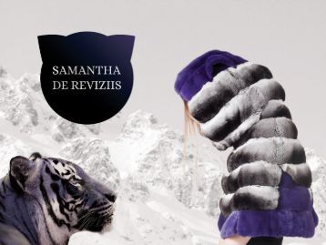 Download Catalog - Samanthadereviziis.com
