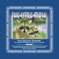 The Little Mask - DSHS