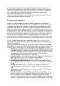 Histoire de la Croix-Rouge suisse - Page 2