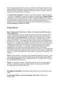 Histoire de la Croix-Rouge suisse - Page 3