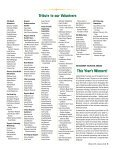 Winter 2013 · Down to Earth - Canadian Organic Growers - Page 5