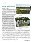 Winter 2013 · Down to Earth - Canadian Organic Growers - Page 7
