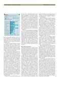 A special report on international banking May 19th 2007 - Page 3