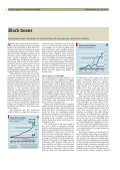 A special report on international banking May 19th 2007 - Page 5