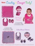 EQUESTRIAN KIDS - Carstens Inc - Page 2