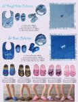 EQUESTRIAN KIDS - Carstens Inc - Page 3